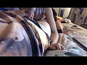 Camera sex live rutlette sesso dur cam