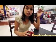 money_talks_-_picking_up_filipina_from_a_shopping_mall_-_cheapasianteens.com