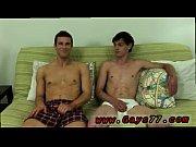 Knulla min trånga kuk thaimassage tallinn homosexuell