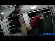 Video mature french escort aisne