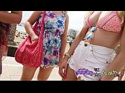 Swinger party nrw spanisch sexualität