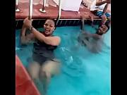 Mkundu wa wema