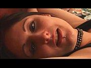 Sexfilme für frauen gangbang hamburg