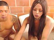 Thaimassage hembesök svenska sex videos