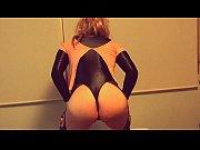 Trailer Paula CDZinha e o neg&atilde_o do N&uacute_cleo Bandeirante 23 cm de pau