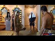 Gay video gratuit escort châteauroux
