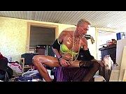 Escort sidor thai erotic massage