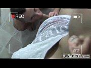 Gay erotic massage in gothenburg nuru glide