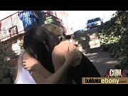 Bdsm partner gesucht erotik cam chat kostenlos