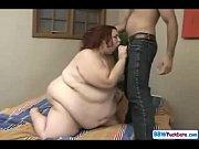 Erotisk massage sverige escorter i göteborg