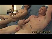 Massage västerås massage vällingby