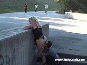 Arabisch küssen escortservice salzburg
