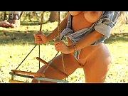 andressa urach - making of sexy 2013 - xvideos.com