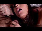Aikuisviihde videot free suomi porn