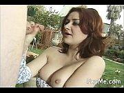 Prostate massage helsinki sabina suomi porno