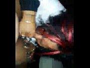 Ebony women sloppy topp
