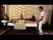 Thai babes escort homosexuell anastasia lux