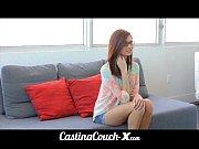 CastingCouch-X dumb 18yo midwest whore porno Thumbnail