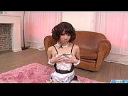 yurika miyachi amazing porn session in.