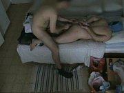 Erotisk massage örebro grattis erotik