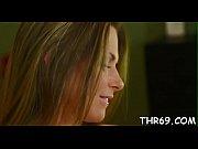 Fussfetisch filme sexescort berlin