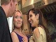 Anal Loving Sluts - Anissa Kate - AJ Applegate - Adult XXX Porn Movies - buy 1