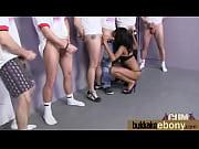 порно ролик смотреть бабы доменируют страпон