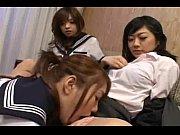 asian lesbian deepkiss