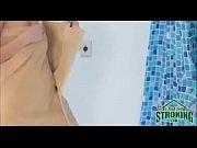 Feuer und eis bruchsal erotische massage neumünster