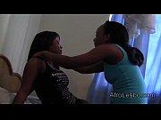 lesbian couple - (easy69.wapka.mobi) porn sex south african mzansi