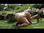Massage lesbienne escorts montpellier
