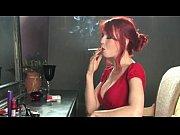 Erotic massage malmö escortmän gay stockholm