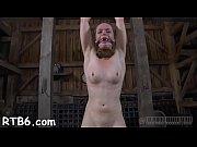 Best porn websites escort girl marseille com
