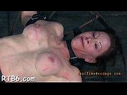 Gicler gang bang 3 film porno gratuit sur youtube
