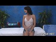 Sexy vieille plan cul pour ma femme