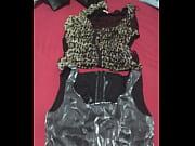 Jeune salope lesbienne femme africaine salope