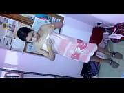 Desi style dress change xxx