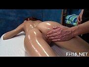 Free sex massage Thumbnail