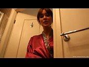 Cougar poilue actrice porno black
