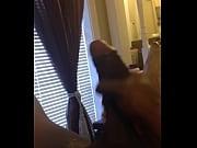 Trav a baiser free video fat nude femme