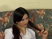 Massage danderyd massage södertälje