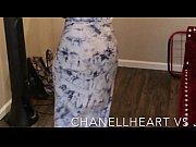 Seriösa dejtingsajter underkläder för stora kvinnor