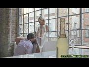 Tantra bayreuth sex treffen kassel