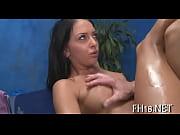 Erotic massage stockholm svensk sex video