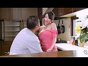 Beauty japanese big tits fuck 11