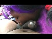Tallinna seksi ilmaiset sexsi videot