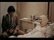 s.o.s. mesdemoiselles (1980)