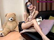 webcam 12 1