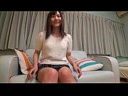 おっぱいフェチ動画プレビュー3