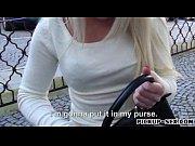 Oma sex video kostenlos geile alte weiber porno